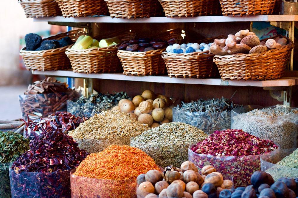 Actualités des Epiciers et des commerces alimentaires de proximité