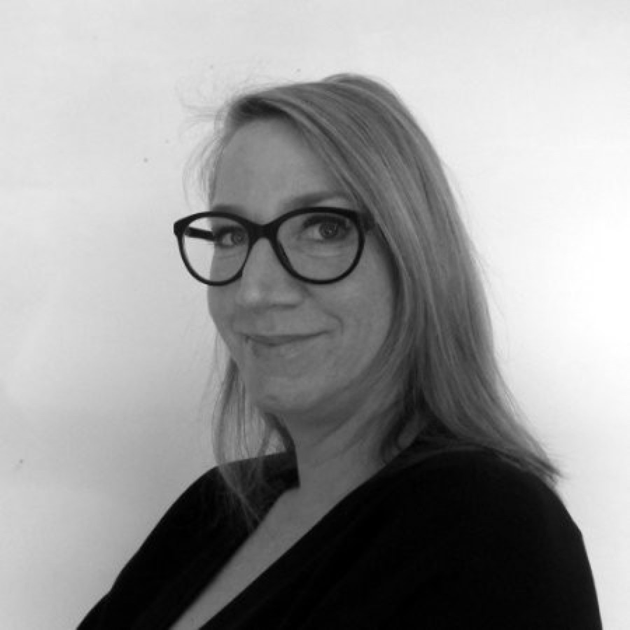Marie-Lucille MESTRALLET Chargée de communication à l'UCP