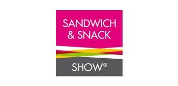Sandwich & Snack