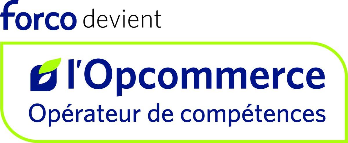Forco devient OPcommerce