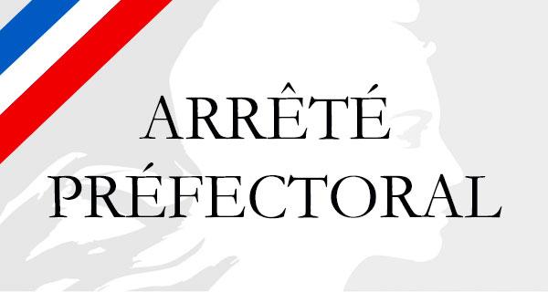 Arrêté préfectoral en Vendée interdisant la vente d'alcool après ...