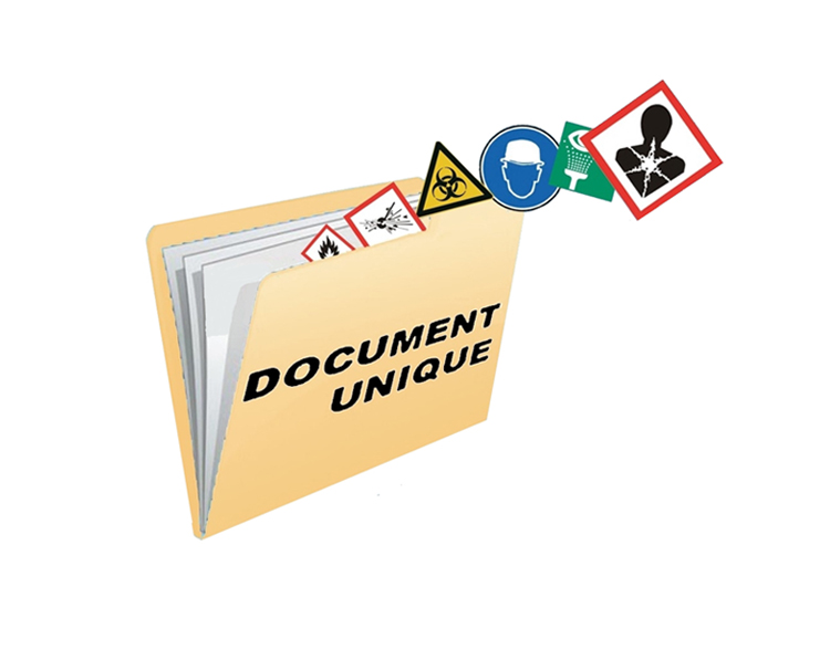 Document unique