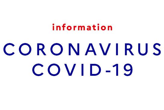 Information Epiciers sur COVID19