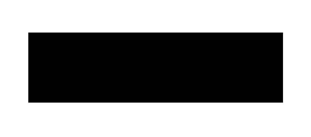 Le monde de l'épicerie fine - logo