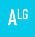 Logo de l'épicerie  Alimentation Générale