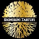 Logo de l'épicerie  Signorini TARTUFI