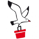 Logo de l'épicerie  Super Cafoutch